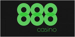 Revisión del casino 888. Todo lo que necesitas saber antes de jugar en este casino online
