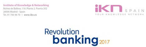 El Open Banking revolucionará el nuevo sistema bancario permitiendo a terceras empresas prestar servicios bancarios