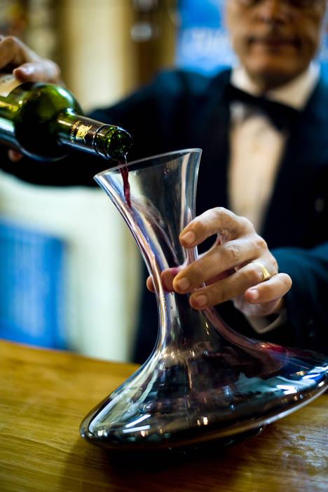 La Ruta del Vino participa un año más en Fiduero