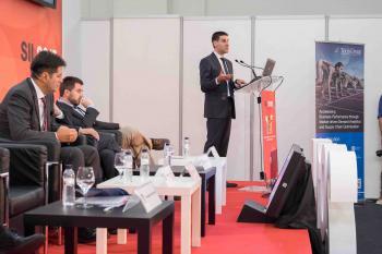 Ricard Pascual, Director Comercial de ToolsGroup: ''La nueva realidad 4.0 en el mundo del Retail pasa por asegurar el Service Time''