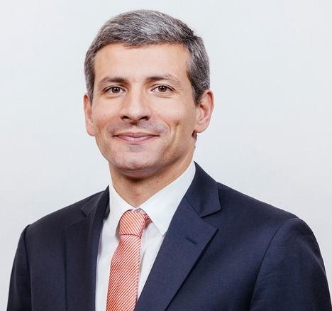 Nuevos nombramientos en las divisiones comerciales de P&G España y Portugal