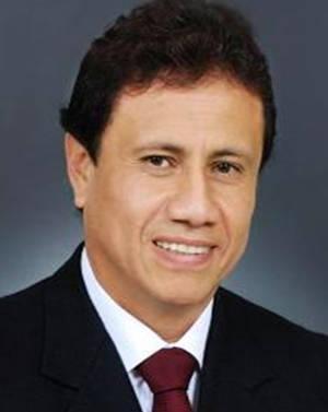 Ricardo Vázques