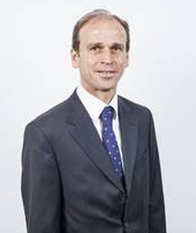 Ricardo Zion, profesor de Finanzas de EAE Business School.