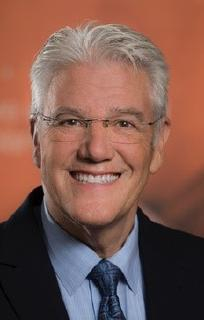 Robert J. Stevens, VIVIOR AG.