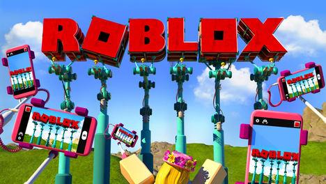 La comunidad de desarrolladores de Roblox prevé ganar más de 70 millones de dólares en 2018