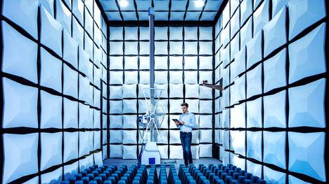 El Forum Demystifying EMC en formato virtual en 2021
