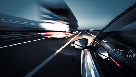 AVL y Rohde & Schwarz anuncian una colaboración estratégica «Vehicle-in-the-Loop»