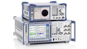 Rohde & Schwarz y Quectel trabajan conjuntamente en una solución de test y medida para la tecnología C-V2X