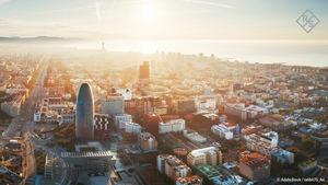 Rohde & Schwarz presenta sus soluciones de test que facilitan la conectividad móvil actual y futura en la feria MWC21 de Barcelona