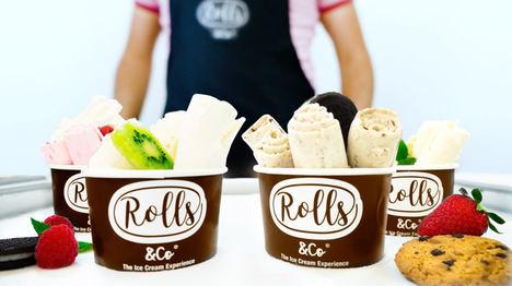 Rolls & Co comienza su proceso de expansión nacional