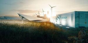 Rolwind espera obtener adjudicación de un significativo número de GWs que está desarrollando junto a Matrix Renewables