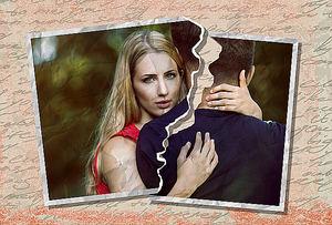 Una de cada cinco parejas españolas deciden romper después de las vacaciones, según Jetcost
