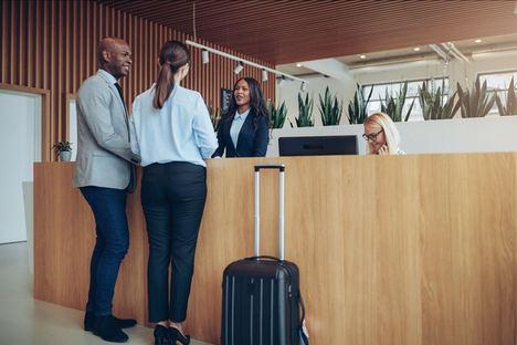 RoomRaccoon se alía con Beonprice para ayudar a los hoteleros a ajustar mejor sus precios en base a oferta y demanda