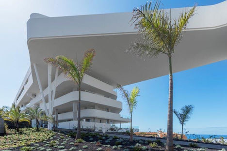 Royal Hideaway Corales Resort se consolida a nivel mundial como el mejor 'Luxury Architecture Design Hotel' en los World Luxury Hotel Awards 2020