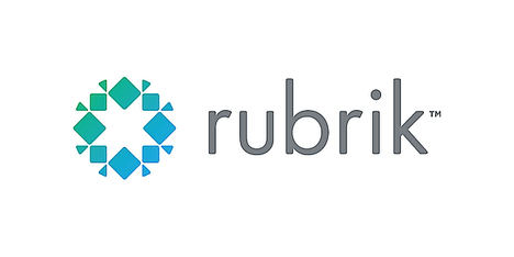 Rubrik anuncia el lanzamiento de Andes 5.0 que permitirá a las empresas multinacionales proteger, automatizar y gestionar los datos y aplicaciones críticas en los entornos de nube híbrida