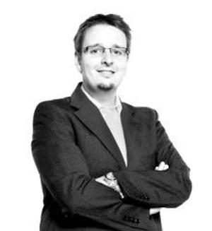 MCI nombra Rudolf Rannegger como nuevo Deputy Managing Director y le confía el liderazgo de la oficina en Madrid