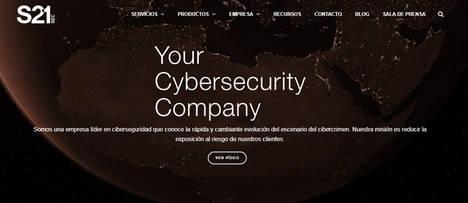 S21sec colabora con ISMS FORUM para impulsar la inteligencia colectiva en ciberseguridad