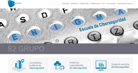 """El Centro Criptológico Nacional y S2 Grupo crean la primera """"vacuna"""" de ciberseguridad"""