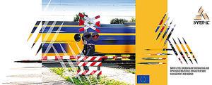 Celebrada la conferencia intermedia del proyecto europeo SAFER-LC