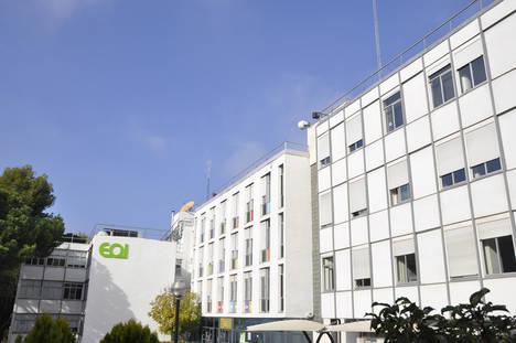 La Escuela de Organización Industrial y Silicon Alley Madrid firman un acuerdo de colaboración
