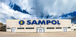 Sampol registra un nuevo programa de pagarés de 50 millones en el MARF