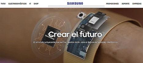 Samsung Electronics sigue consolidando su ecosistema HDR10+