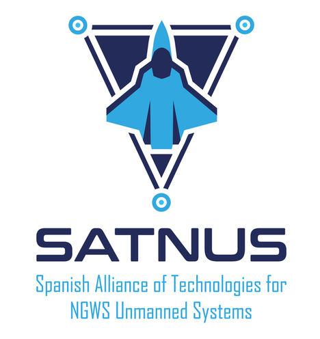 SENER Aeroespacial, GMV y TECNOBIT-GRUPO OESIA constituyen la sociedad conjunta SATNUS Technologies SL