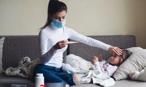 SAVIA ofrece consultas médicas online gratuitas por coronavirus y otros temas de salud