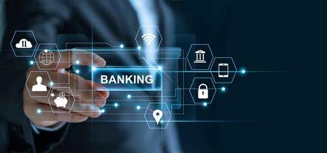 El Ranking Mundial Anual 2021 de IBS sitúa a SopraBanking Software en el primer puesto en Soluciones de Préstamos para Empresas