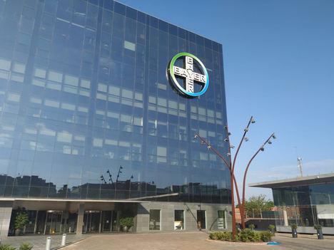 El Centro de Excelencia de Bayer en Barcelona integra nuevas competencias estratégicas a su servicio global e incorporará a más de 100 nuevos profesionales este año