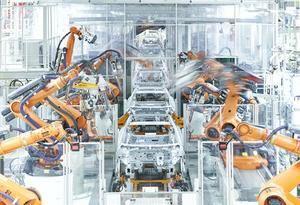 Comienza la producción del Audi A1 en SEAT Martorell