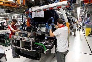 SEAT reduce sus residuos un 34% y prevé alcanzar el 60% en 2025