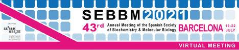 El 43º Congreso de la SEBBM atrae un 14,5% más de participantes