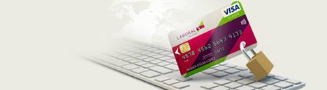 3 seguros que protegen los pagos online hechos con una tarjeta
