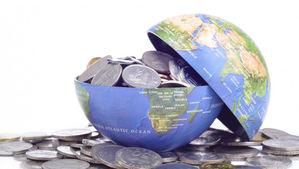 Los servicios de remesas, oxígeno para las economías latinoamericanas