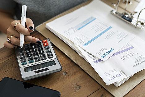 SERES: la factura electrónica sigue siendo una asignatura pendiente para las empresas de salud