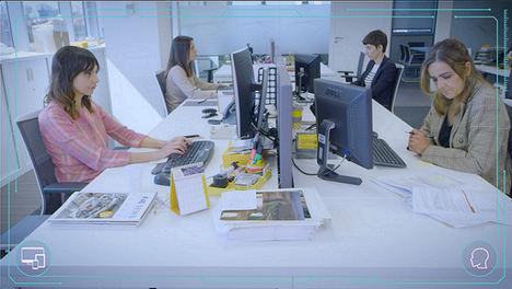 2019, ¿el año de la igualdad para la mujer? 6 aspectos a mejorar en el ámbito laboral