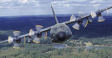 CGI confirma su posición como socio estratégico del Servicio Industrial Aeronáutico (SIAé)