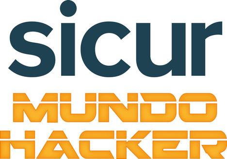 SICUR MUNDO HACKER, nuevo espacio de ciberseguridad en SICUR 2020