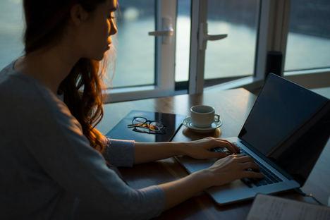 España, a la cabeza mundial en engaños, estafas y fraudes online, según el estudio de Índice de Civismo Online de Microsoft