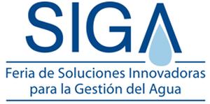 La Plataforma Tecnológica Española del Agua organiza la jornada Instrumentos de Mejora Competitiva en el Sector del Agua en el marco de SIGA 2017