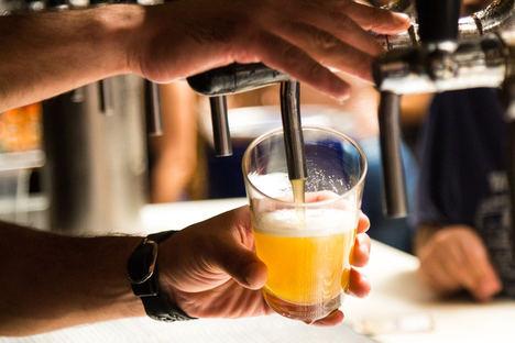 La Agencia Tributaria obliga a las fábricas de cervezas a llevar su contabilidad de forma electrónica