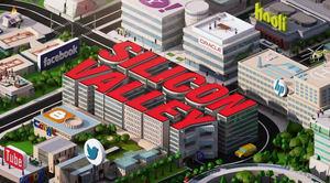 Por qué funciona Silicon Valley: las claves del éxito de este enclave tecnológico