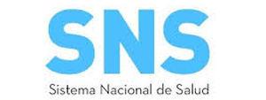 Gasto hospitalario del Sistema Nacional de Salud: Farmacia e inversión en bienes de equipo
