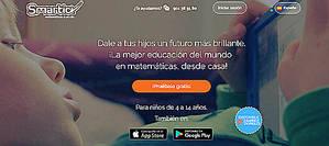 Smartick enseña matemáticas en África, el continente olvidado por las empresas españolas