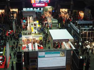 La pyme se prepara para afrontar el reto de la internacionalización