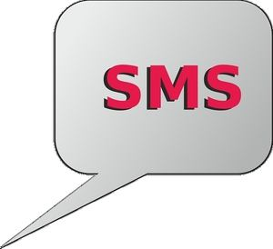 Los mensajes de texto como estrategia de marketing empresarial