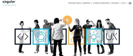 SNGULAR cierra la compra de ASPGems, su primera adquisición de 2021