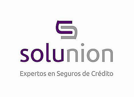 SOLUNION inicia sus operaciones en República Dominicana