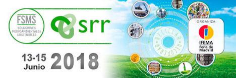 SRR analiza la gestión ambiental y los residuos, de la mano de ANAVAM